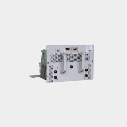 电调合路器